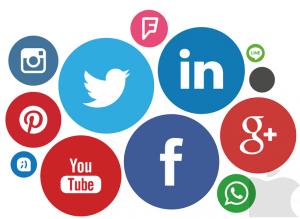 Cinco herramientas para gestión de redes sociales con opción gratuita