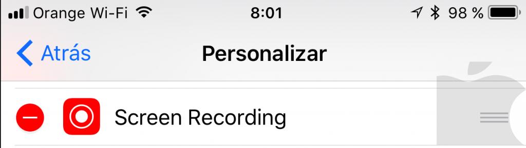 Screen Recording2