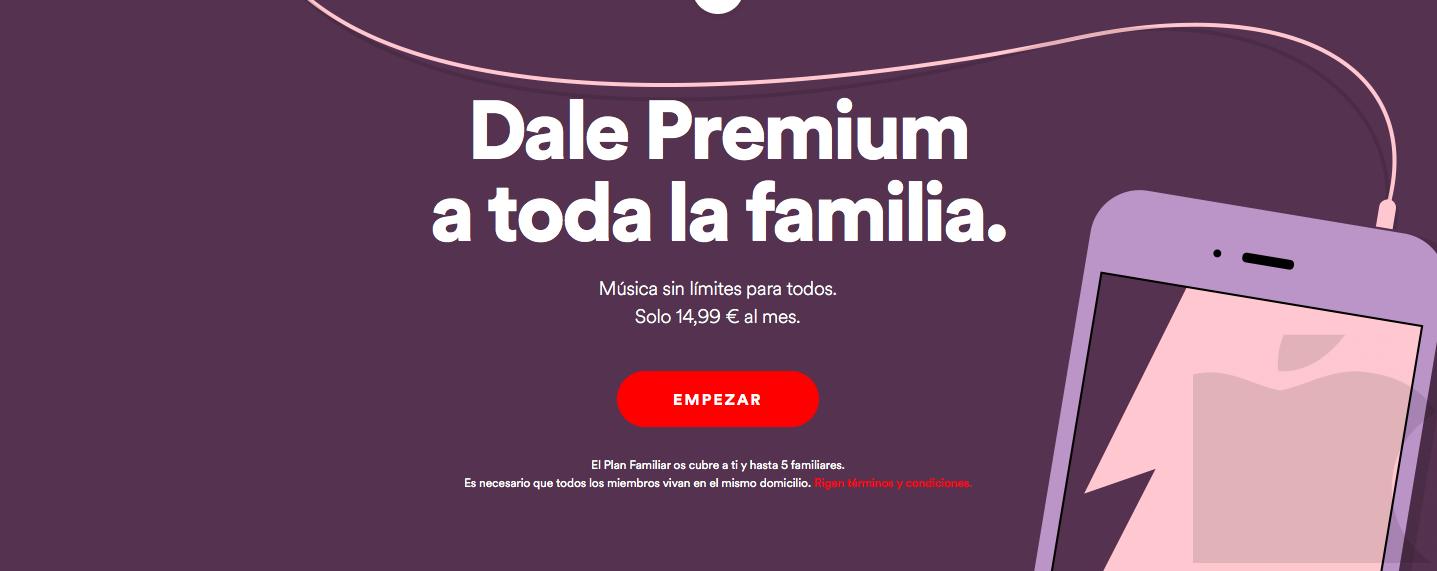 Spotify3