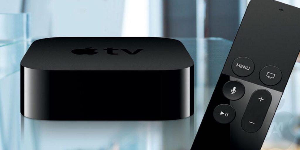 apple-tv-cuarta-generacion_0