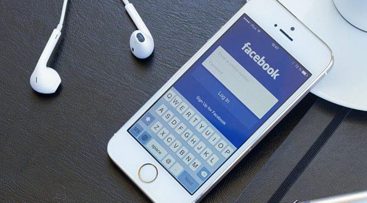Facebook producirá series y contenido propio.