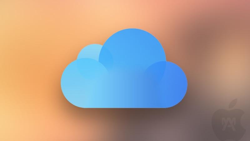 Cómo configurar iCloud en todos tus dispositivos