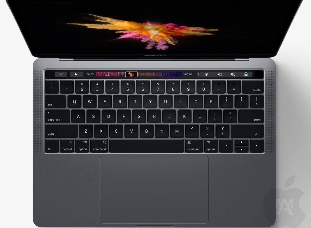 macbookpro1