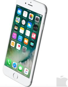 Apple compra equipo de producción a proveedores para asegurar las piezas del iPhone 8