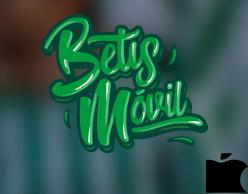 Betis Móvil