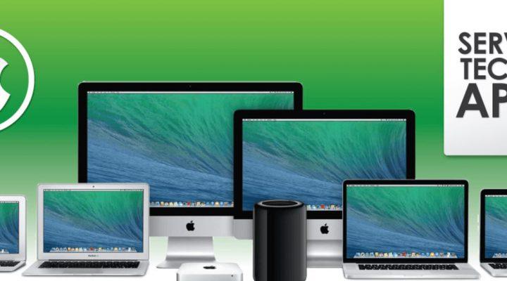 iRepairs: Excelente servicio técnico oficial de productos Apple