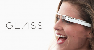 Vuelven las Google Glass