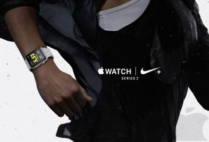 Cómo restaurar tu Apple Watch.