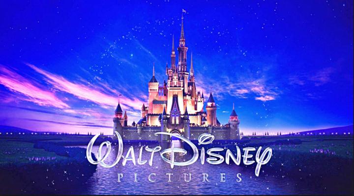 Disney rompe con Netflix y creará su propia plataforma de streaming