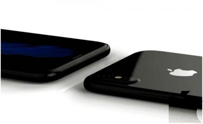 12 de septiembre  la fecha cada vez más confirmada para el iPhone 8