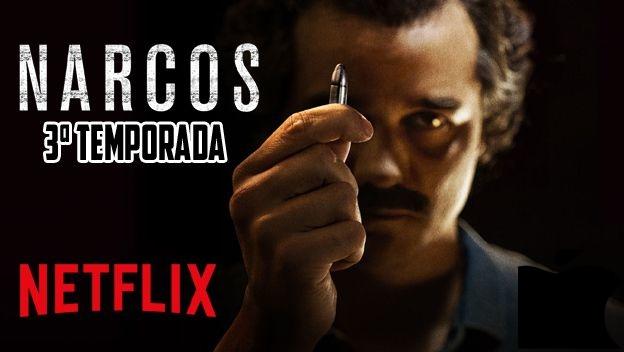 Las novedades de septiembre en Netflix.