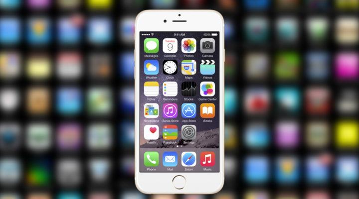 El fallo en iOS con el carácter indio ya está solucionado con iOS 11.3