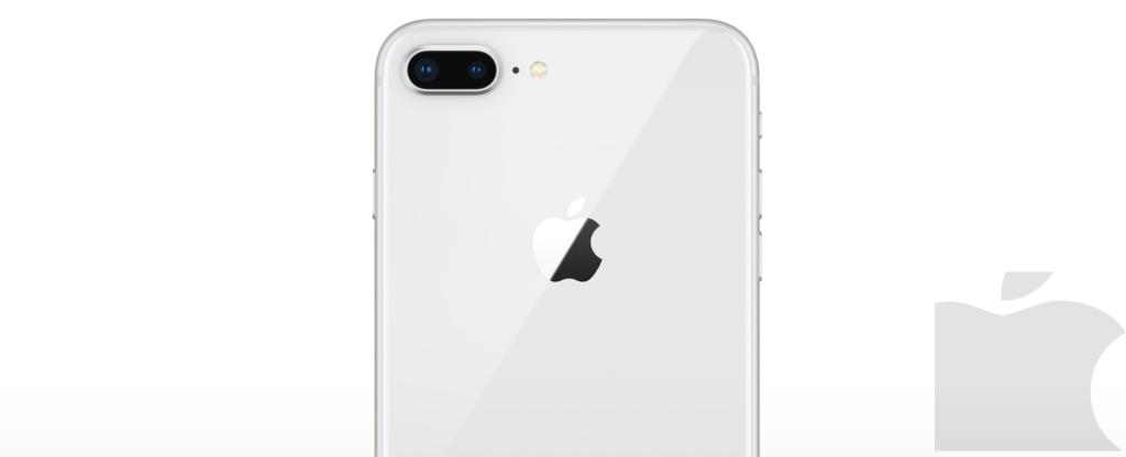 El iPhone 8 no supera en ventas a los modelos anteriores