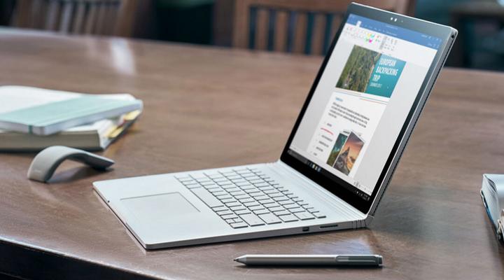 Office 2019 será la versión del paquete ofimático sin suscripción
