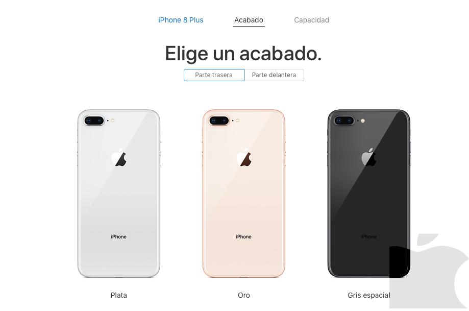 Venta Del Iphone X