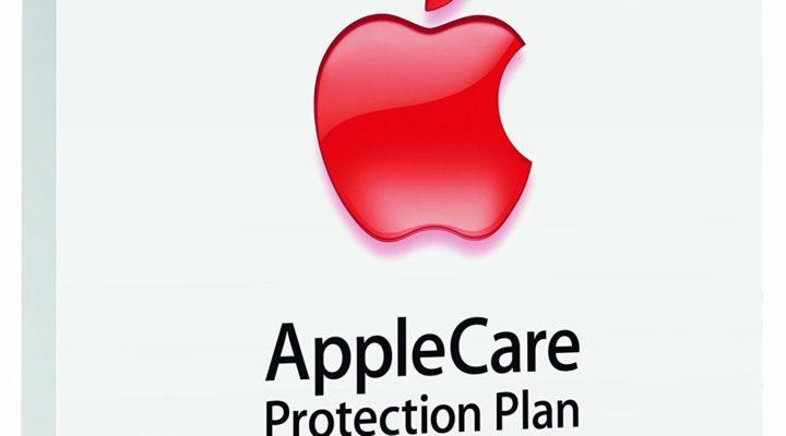 ¿Apple Care para el iPhone X?