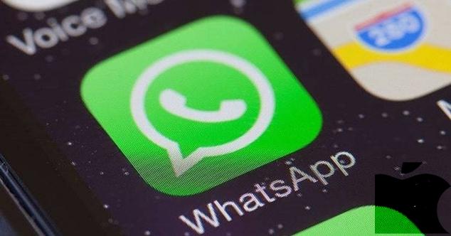 Scheduled la app con la que programar mensajes en WhatsApp