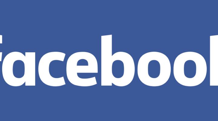 ¿Pérdidas de medio millón en Facebook España?