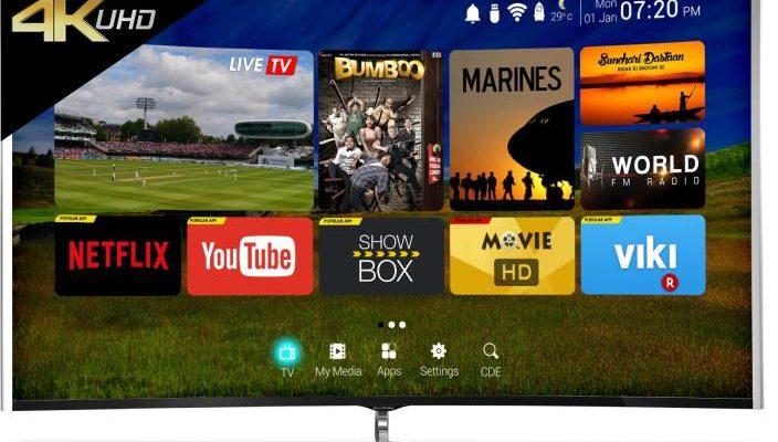 El ordenador supera a la televisión en los hogares españoles.