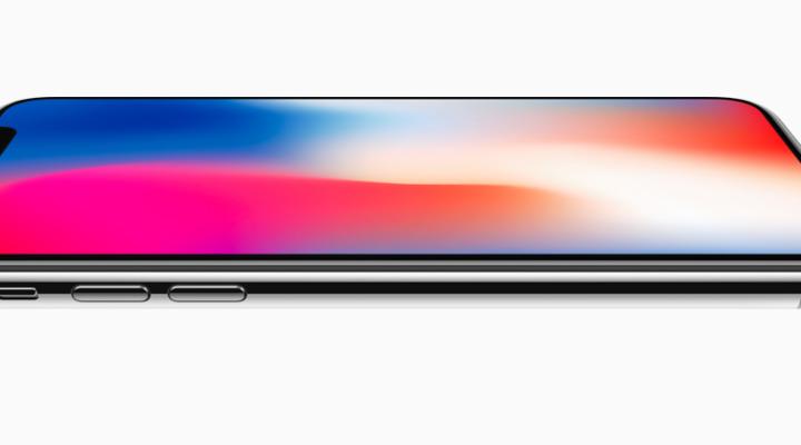 Tres nuevos modelos de iPhone X en 2018 según adelanta Ming-Chi Kuo