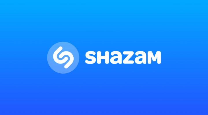 Apple quiere a Shazam