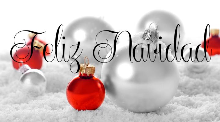 AppleManiacos – ZonaDock os desea Feliz Navidad