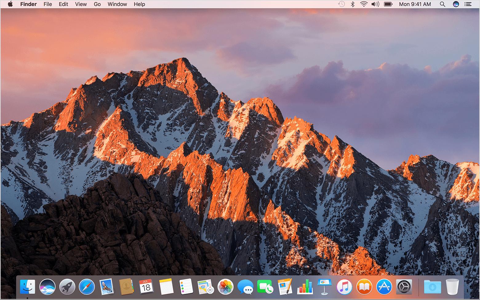La unificación de apps entre iOS y macOS podría empezar el próximo año