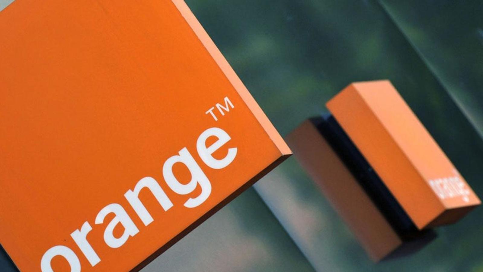 "Por fin Orange se adapta ""un poco"" a iPhone X mi orange"