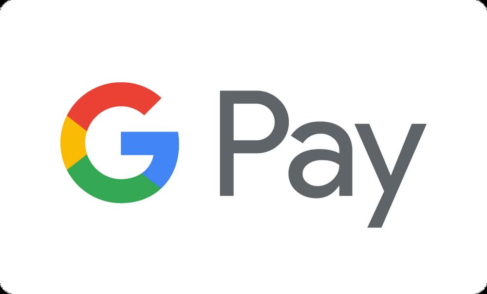 Google Pay unificará los métodos de pago de Google en una única marca