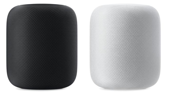 HomePod Apple te explica cómo usarlo en tres breves y simples vídeos