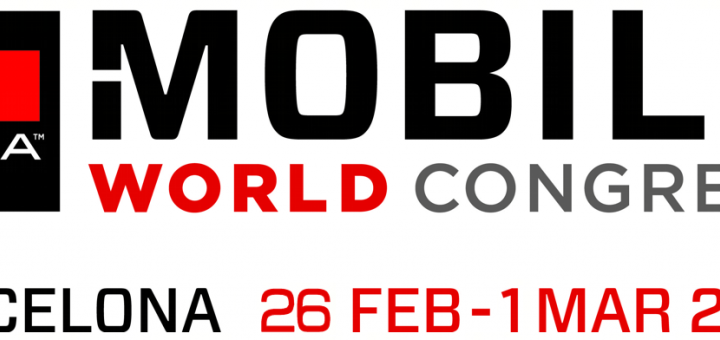 Mobile World Congress 2018 ZonaDock se va a Barcelona