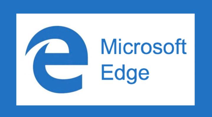 Microsoft Edge para iOS y Android