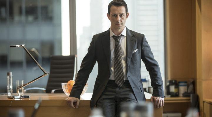 Novedades junio HBO España
