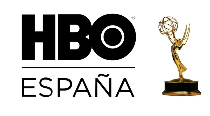 Las series disponibles en HBO España suman 119 nominaciones en los Emmy
