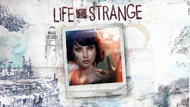 Life is Strange: Before the Storm llega para Android el 19 de septiembre!!