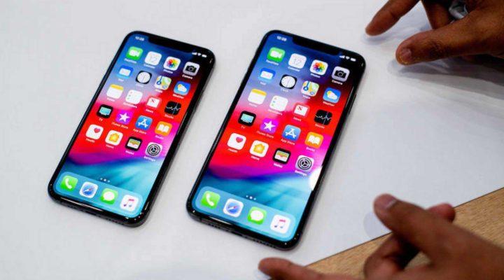 Varias alternativas a los nuevos iPhone