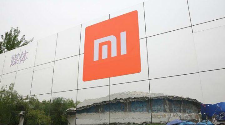 La nueva variante del Xiaomi Mi8: Xiaomi Mi8 youth