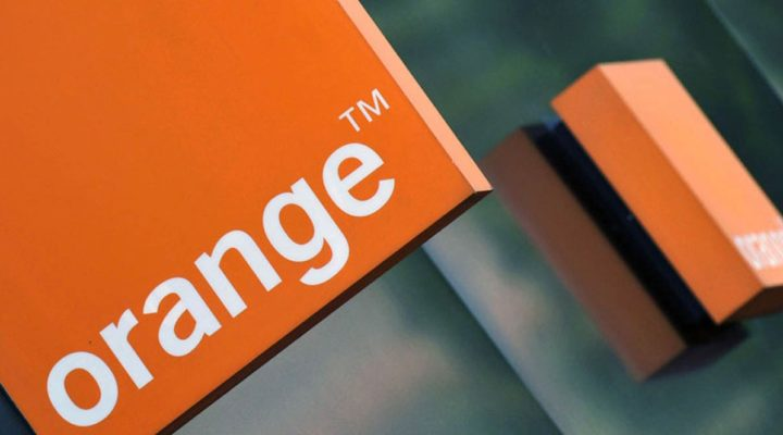 Ya puedes desactivar «Orange Pay» en el área de clientes