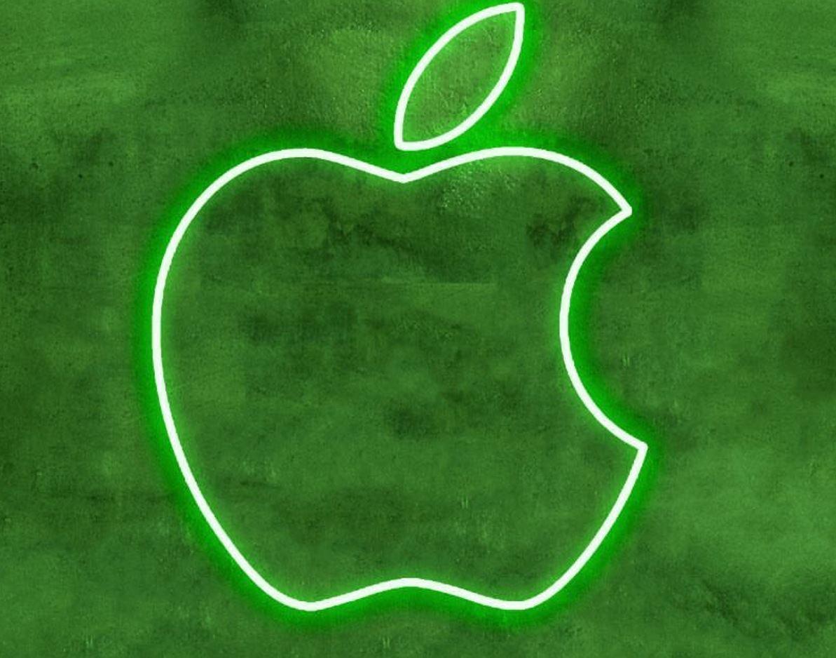 Amena ya ofrece el iPhone XS y el iPhone XS Max