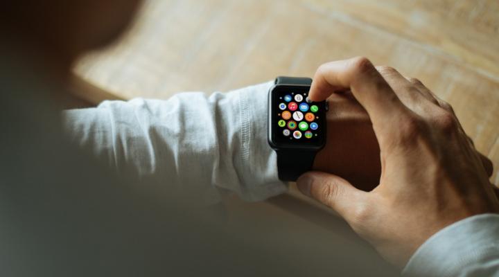 Las 10 mejores maneras en que las personas usan su Apple Watch