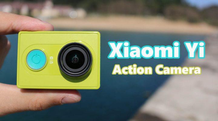 Gran oferta en la cámara más vendida del año