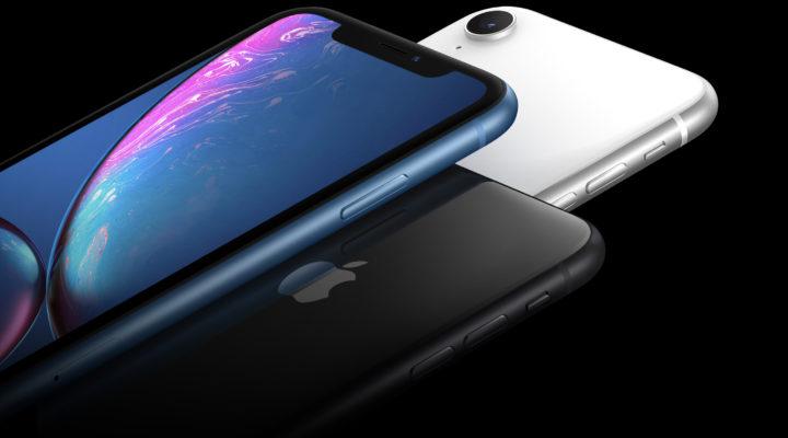 Ming-Chi Kuo cambia a peor las previsiones de ventas del iPhone XR