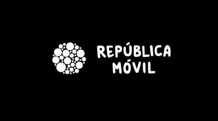 República móvil ya pertenece a Orange