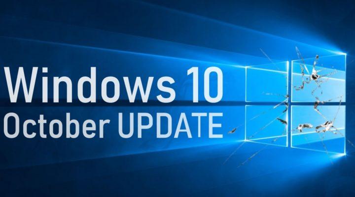 Fin a los problemas de iCloud en la nueva actualización de Windows