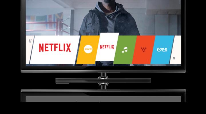 Prepárate porque Netflix sube sus precios