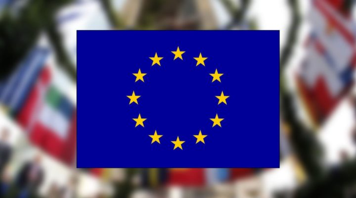 Las llamadas europeas podrán costar 19 céntimos como máximo