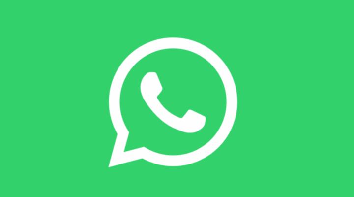 Parece que Whatsapp bloqueará la opción de capturas de pantalla