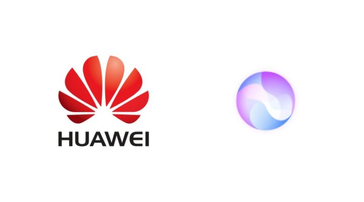 Huawei Assitant