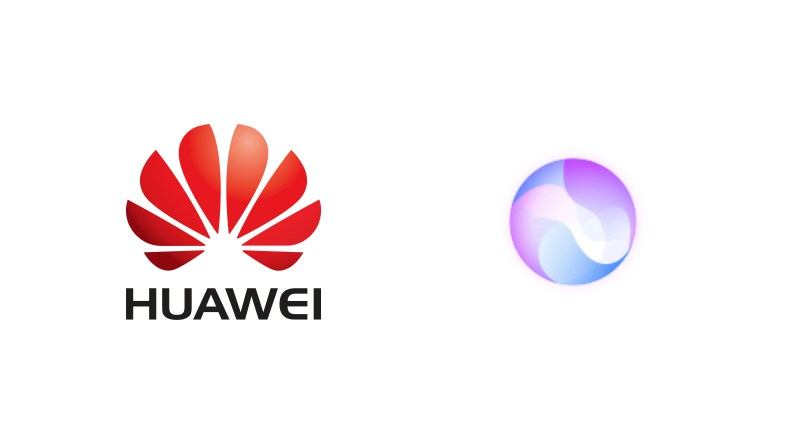 Huawei Assitant